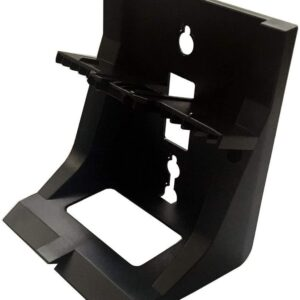 Polycom Desk Stand/Wall Mount for use with VVX 101/201 2200-17683-025