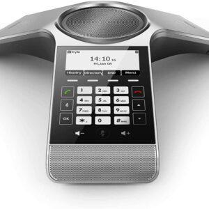 Yealink CP930W conference phone IP conference phone