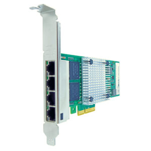 Axiom 00AG520-AX networking card Ethernet 1000 Mbit/s Internal