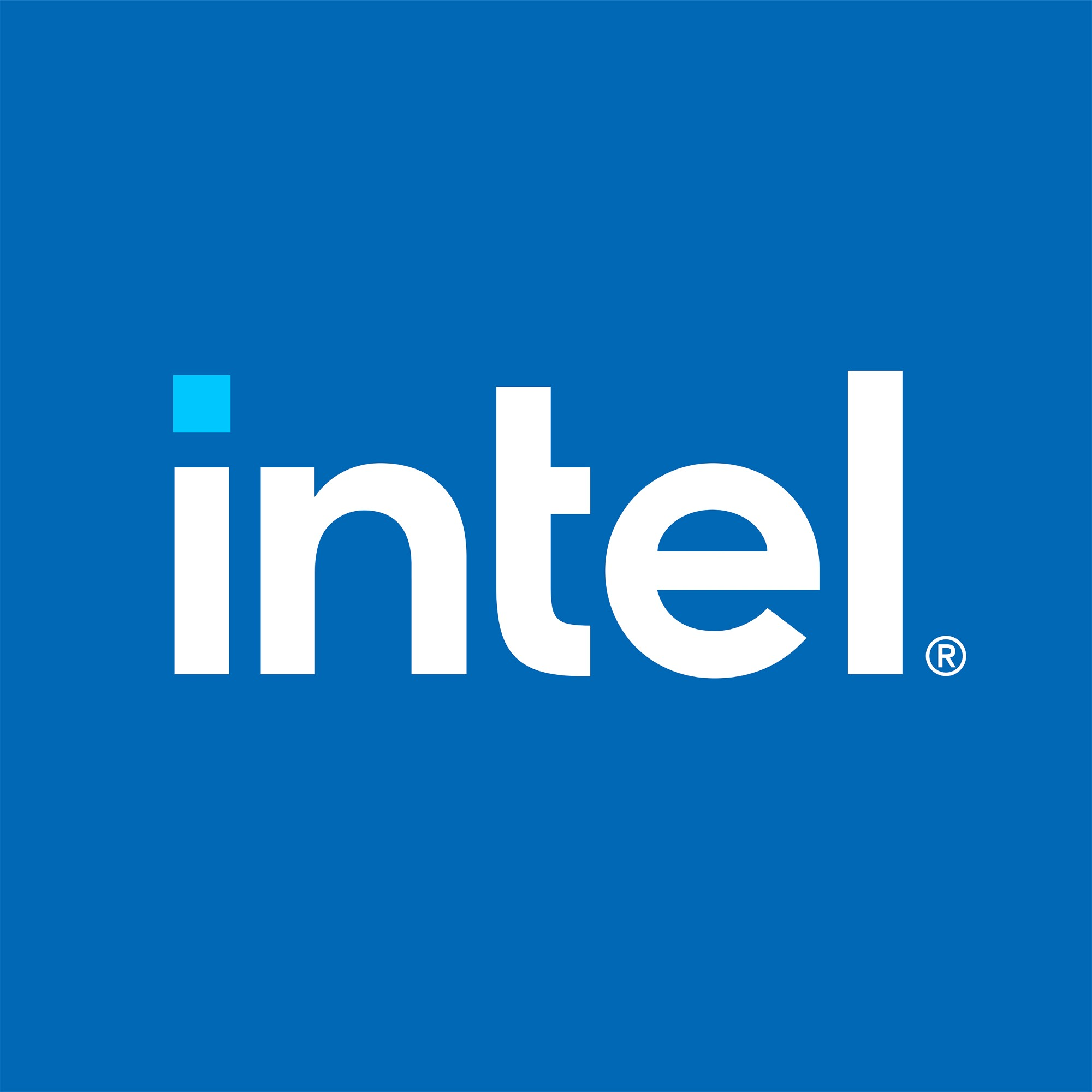 Intel ® Ethernet Network Connection OCP X557-T2